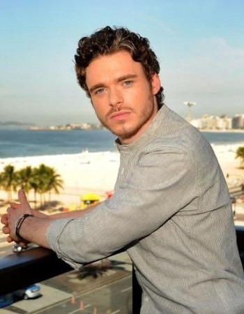 Ричард мэдден richard madden рейтинг