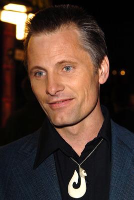 Вигго Мортенсен (Viggo Mortensen)