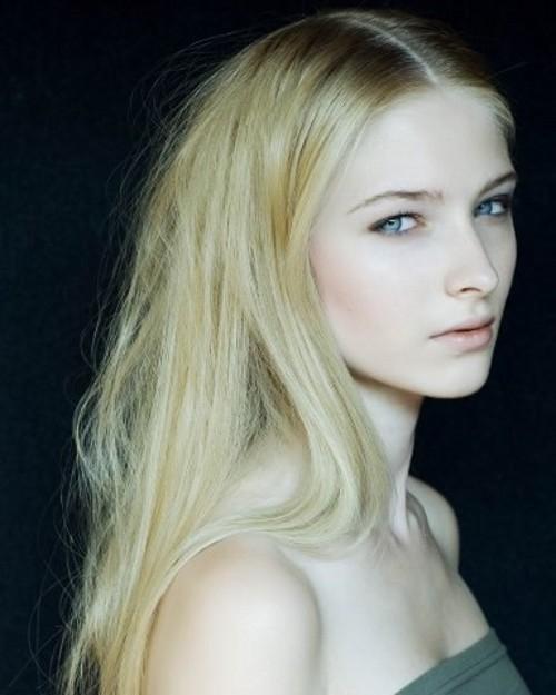 Алена шишкова без макияжа и 38