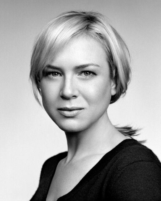 Рене Зельвегер (Renee Zellweger)
