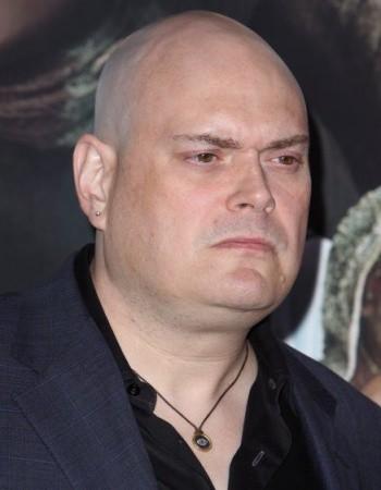 Энди Вачовски