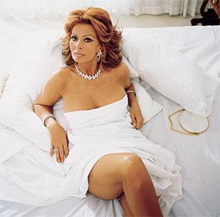 женщины 45 50 лет, порно видео онлайн, бесплатно на