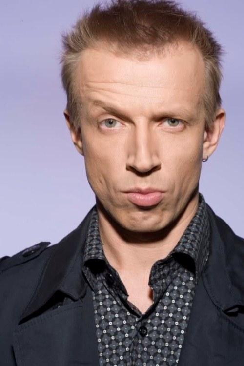 Антон Комолов (Anton Komolov)