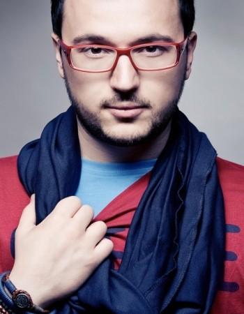 Влатко Лозаноски