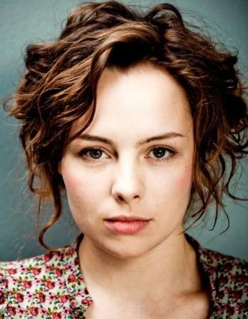 молодые актрисы российского кино яна гурьянова