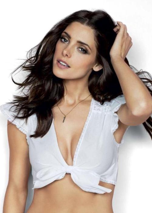 Самые сексуальные знаменитости 2013 по версии Victoria's Secret