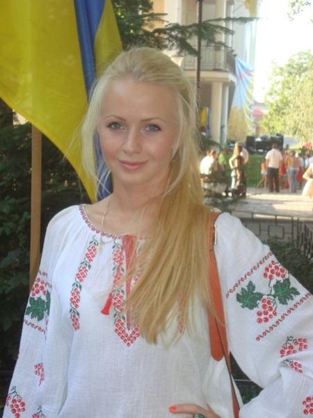 hodorovskaya-porno-foto