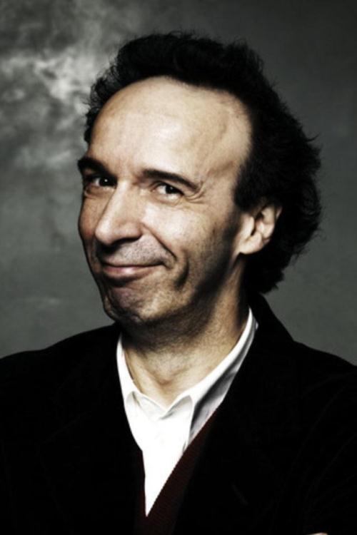 Роберто Бениньи (Roberto Benigni)
