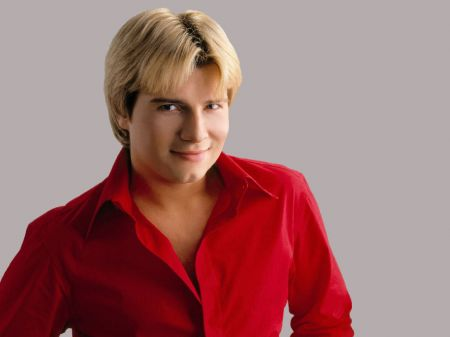Николай Басков (Nickolay Baskov)