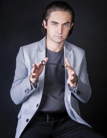 Сергей Савка
