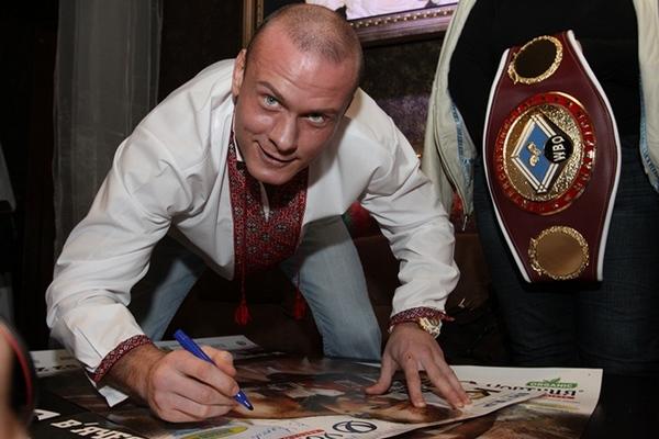 Вячеслав Узелков (Vyacheslav Uzelkov)