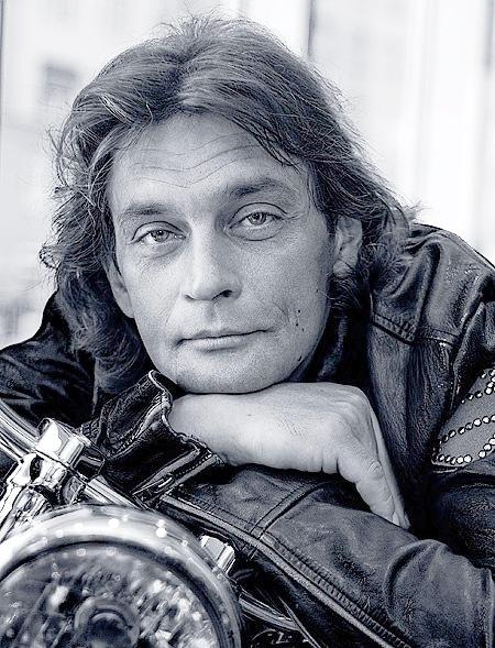 Александр Домогаров (Alexandr Domogarov)