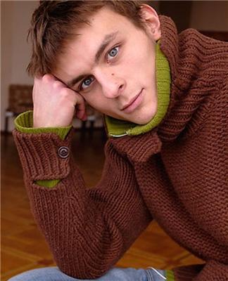 Александр Лымарев (Alexandr Lymarev)