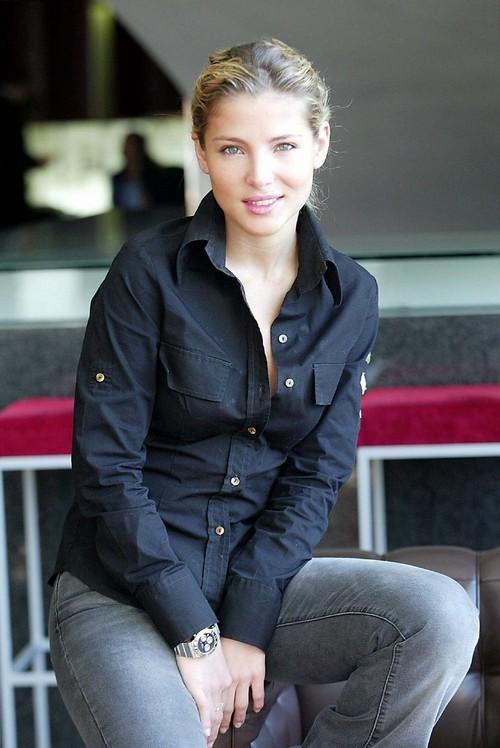 Эльза Патаки (Elsa Pataky)