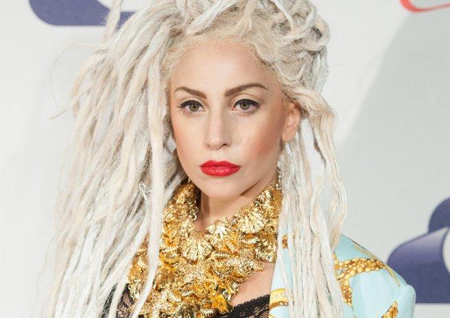 Топ-10 самых высокооплачиваемых знаменитостей до 30 лет