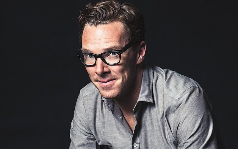 Самые красивые мужчины мира: самый полный рейтинг