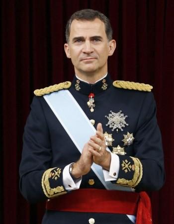 Филипп VI