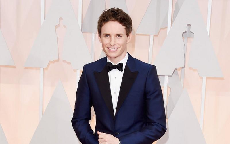Победители премии «Оскар 2015»