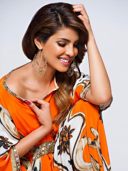 Приянка Чопра (Priyanka Chopra)