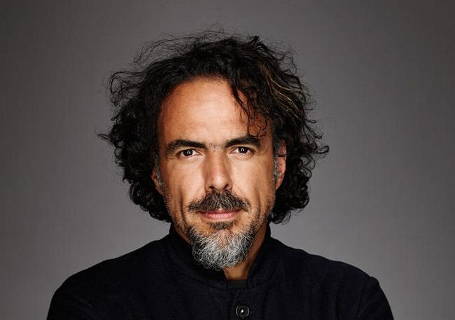 a review of the characters cinematography and theme of birdman a film by alejandro gonzales inarritu Birdman – film review this is worth remembering when you sit down to watch birdman in alejandro gonzález the dialogue and the cinematography, that.