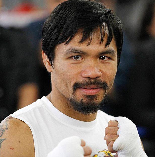 FightNewsRU  Интернетжурнал о боксе