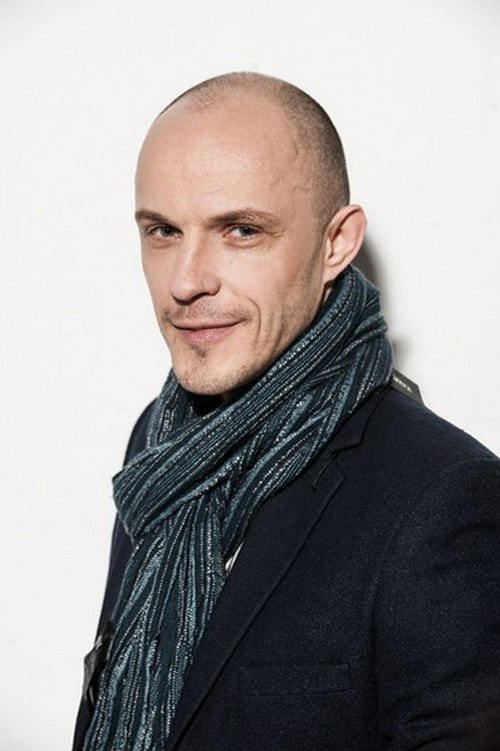 Сергей Осипенко (Sergey Osipenko)