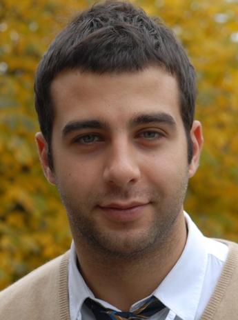Иван Ургант (Ivan Urgant)