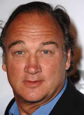 james belushi ne shqiperijames belushi 2016, james belushi imdb, james belushi 2017, james belushi ne shqiperi, james belushi wikipedia, james belushi serial, james belushi now, james belushi dan aykroyd, james belushi song, james belushi samurai, james belushi linda hamilton, james belushi net worth, james belushi фильмография, james belushi bill murray, james belushi instagram, james belushi films, james belushi k-9, james belushi фильмы, james belushi wiki, james belushi best movies