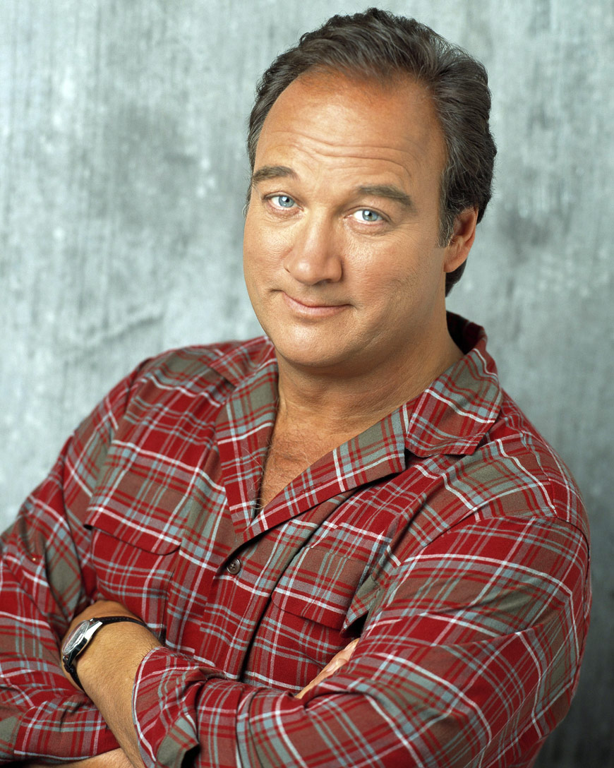 james belushi serial
