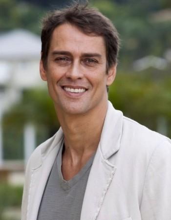 Марсело Антони