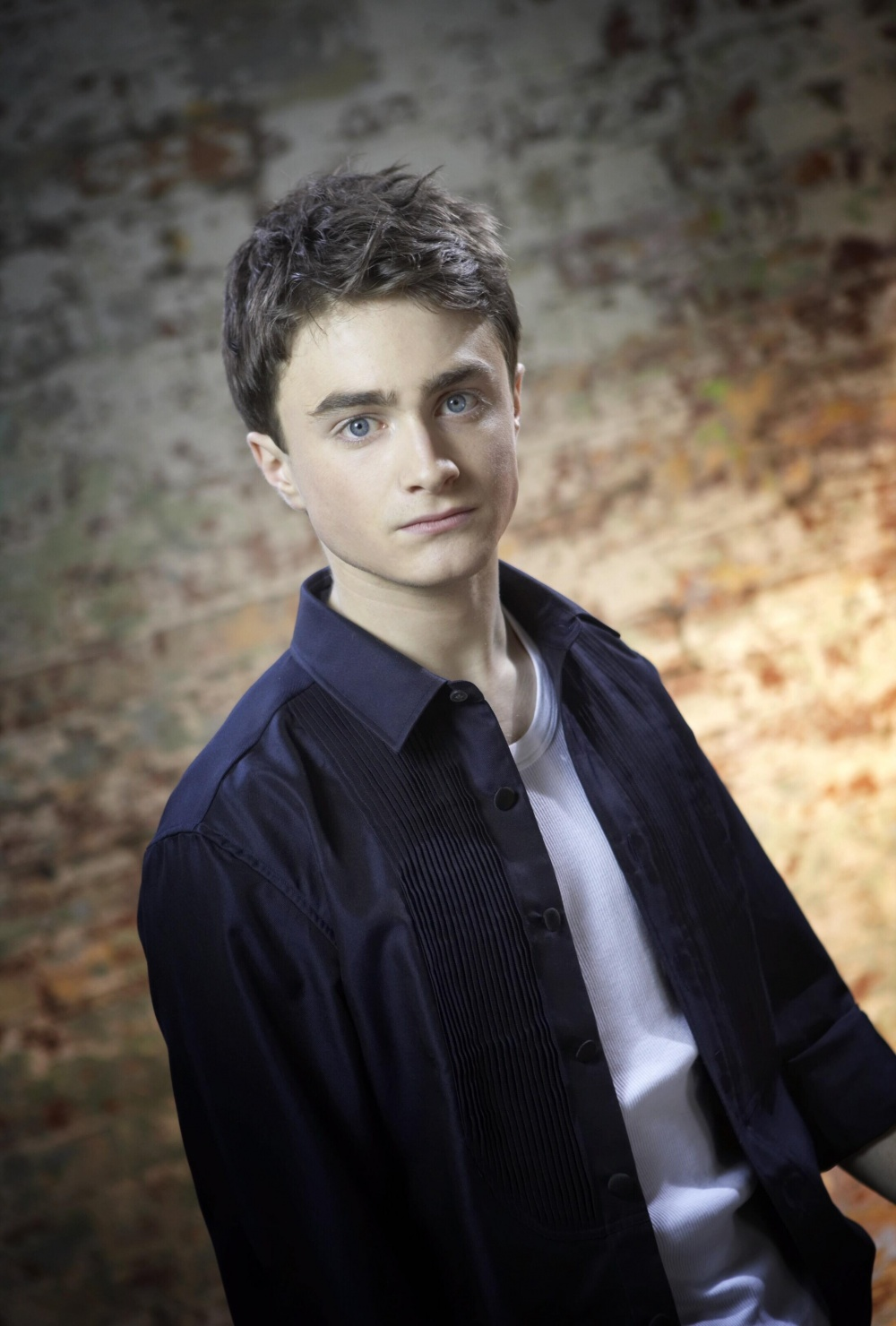 Дэниел Редклифф (Daniel Radcliffe)