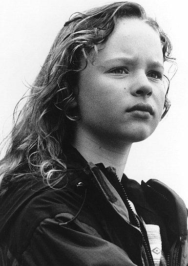Тора Бирч (Thora Birch)
