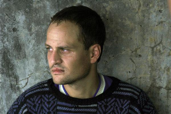 Михаил Евланов (Mikhail Evlanov)