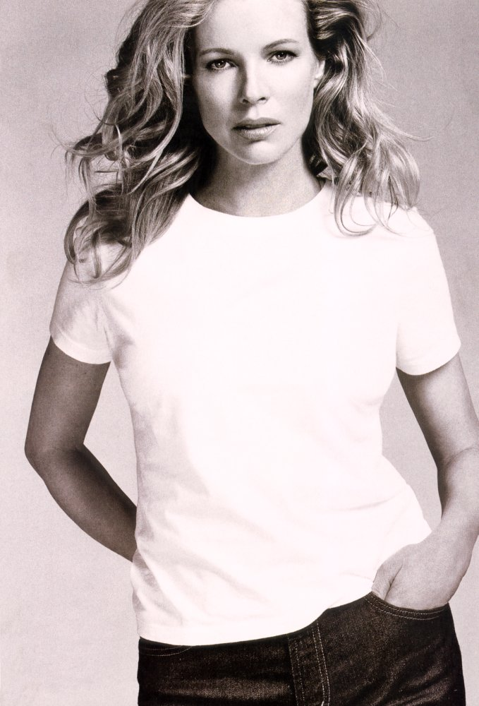 Ким Бейсингер (Kim Basinger)