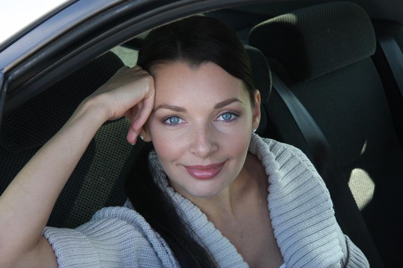 lyudmila-antonova-aktrisa