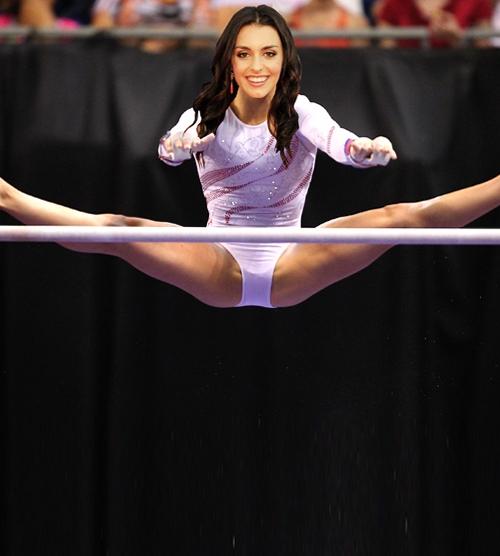 В каком виде спорта хотели бы выступить знаменитости на Олимпийских играх