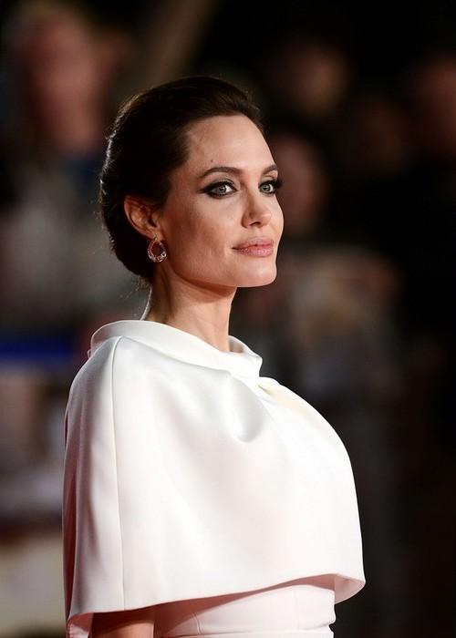 Знаменитые и красивые женщины, которым в 2015 году исполниться 40 лет