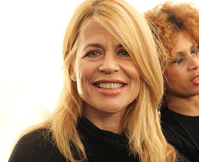 Линда Гамильтон (Linda Hamilton)