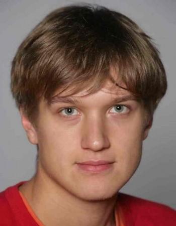 современные актёры российского кино мужчины фото