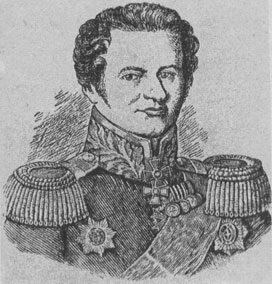 Александр Засядко (Alexandr Zasyadko)