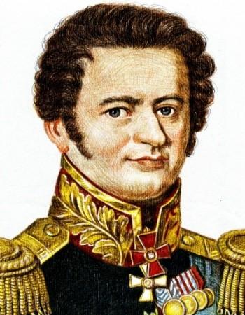 Александр Засядко