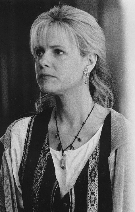 Бонни Хант (Bonnie Hunt)
