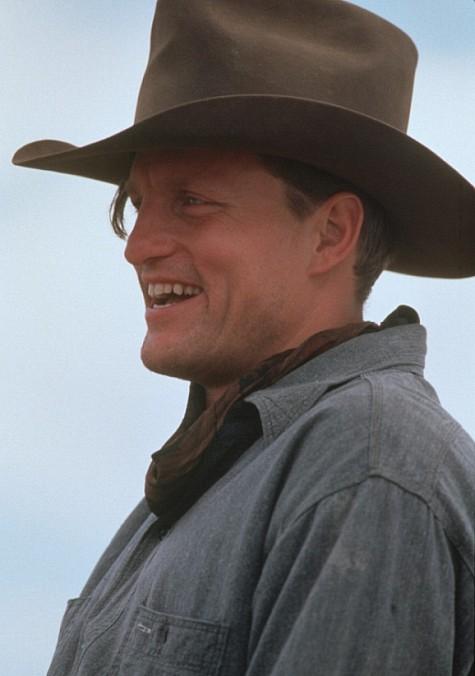 Вуди Харрельсон (Woody Harrelson)