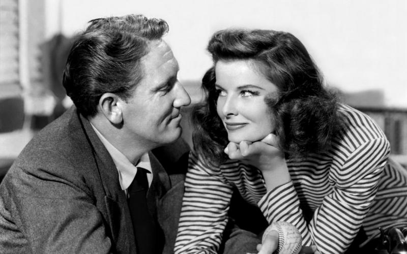 Знаменитые пары, которые никогда не были женаты