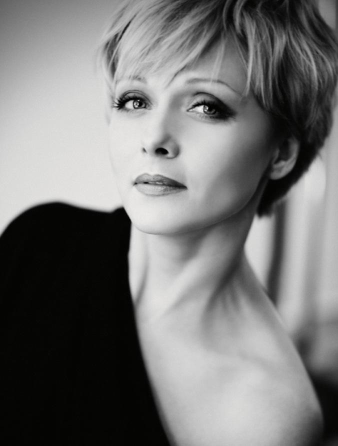 матери-официантки были список русских актрис с фото имя дарья делает