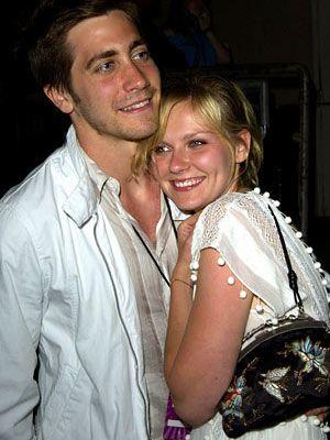 Джош хартнетт встречались в 2004 году