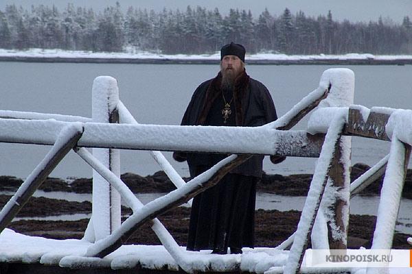 Виктор Сухоруков: кадры из фильмов