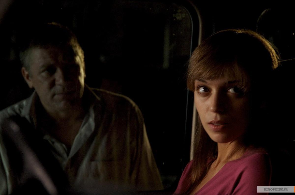 Нелли Уварова: кадры из фильмов