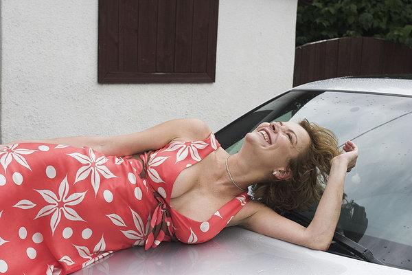 aktrisa-ekaterina-semenova-golaya