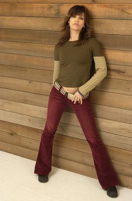 Джина Гершон (Gina Gershon)